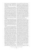 lesen - E&C - Page 2