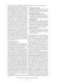 lesen - E&C - Page 3