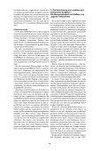 Das Projekt: OUTREACH – Mobile Jugendarbeit Berlin - Page 2