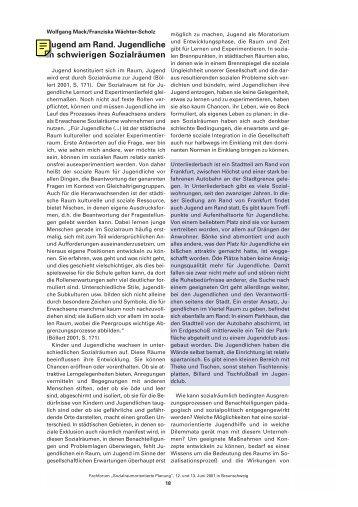 lesen - E&C