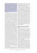 lesen - E&C - Page 4