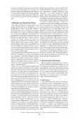 lesen - E&C - Page 5