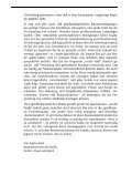 11400.pdf - Page 2