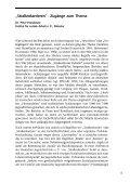 11400.pdf - Page 5
