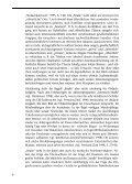 11400.pdf - Page 6