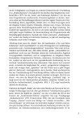 11400.pdf - Page 7
