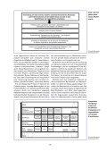 Netzwerke in der Jugendhilfe: Organisation und politische Verantwortung - Page 2
