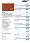 Ausgabe 010 - Mai 2011 - Euregio-Aktuell.EU - Seite 3