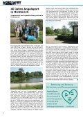 Ausgabe 010 - Mai 2011 - Euregio-Aktuell.EU - Seite 4