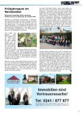 Ausgabe 010 - Mai 2011 - Euregio-Aktuell.EU - Seite 5