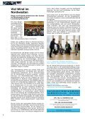 Ausgabe 010 - Mai 2011 - Euregio-Aktuell.EU - Seite 6
