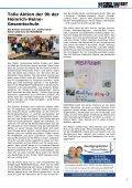 Ausgabe 010 - Mai 2011 - Euregio-Aktuell.EU - Seite 7