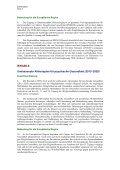 Deutsch - Seite 6