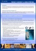 Produkt Sicherheit Umweltprüfungen - Eurofins - Seite 2