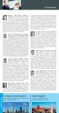 Certified IT-Manager - Euroforum - Page 3