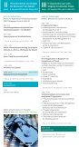Certified IT-Manager - Euroforum - Page 5