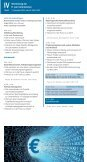 Certified IT-Manager - Euroforum - Page 6