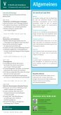 Certified IT-Manager - Euroforum - Page 7