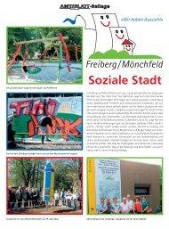 Beilage im Amtsblatt der Landeshauptstadt Stuttgart und ...