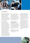 670.153 LCJ_broch_A4.indd - Avery Dennison - Fasson - Seite 3