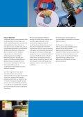 670.153 LCJ_broch_A4.indd - Avery Dennison - Fasson - Seite 5