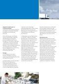670.153 LCJ_broch_A4.indd - Avery Dennison - Fasson - Seite 6