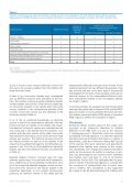 Evidence for the transmission of Salmonella from ... - Eurosurveillance - Page 5