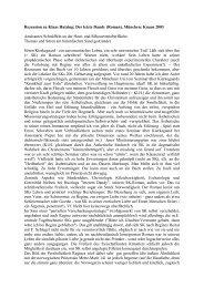 PDF 102 KB