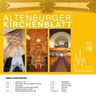 03-04/2008 - Brüderkirche