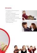Die Elternvereinigung für das herzkranke Kind bittet Sie um ... - Seite 5