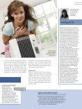 (Hildesheim 01_ni_an Ku.indd) - EVI Hildesheim - Seite 7