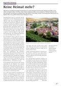 Informationen Nr. 125 - 3/2010 (PDF, 1.54 MB) - Evangelische ... - Page 4