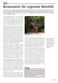 Informationen Nr. 125 - 3/2010 (PDF, 1.54 MB) - Evangelische ... - Page 6