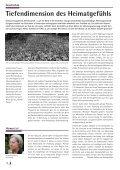Informationen Nr. 125 - 3/2010 (PDF, 1.54 MB) - Evangelische ... - Page 7