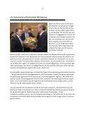 Beraten und beschlossen (PDF, 1.21 MB) - Evangelische Kirche der ... - Page 3