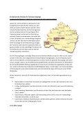 Beraten und beschlossen (PDF, 1.21 MB) - Evangelische Kirche der ... - Page 5