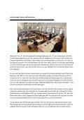 Beraten und beschlossen (PDF, 1.21 MB) - Evangelische Kirche der ... - Page 6
