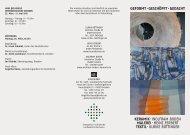 Faltblatt zur Ausstellung (pdf)