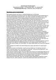 Worte zur Ausstellungseröffnung (pdf)