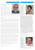Ausgabe 02/13 - Ev. Kliniken Gelsenkirchen - Page 2
