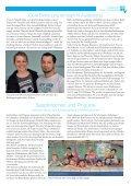 Ausgabe 02/13 - Ev. Kliniken Gelsenkirchen - Page 3