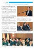 Ausgabe 02/13 - Ev. Kliniken Gelsenkirchen - Page 4