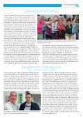 Ausgabe 02/13 - Ev. Kliniken Gelsenkirchen - Page 5