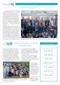 Ausgabe 02/13 - Ev. Kliniken Gelsenkirchen - Page 6