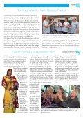 Ausgabe 02/13 - Ev. Kliniken Gelsenkirchen - Page 7