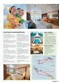 Kreuzfahrten Französisch Polynesien - Seite 3