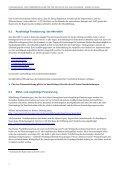 Finanzierungsstudie Kenia - Exportinitiative Erneuerbare Energien - Seite 6