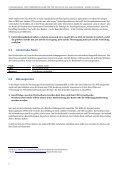 Finanzierungsstudie Kenia - Exportinitiative Erneuerbare Energien - Seite 7