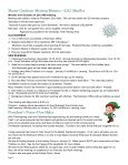 December 2013 - Iowa State University Extension and Outreach - Page 2