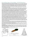 December 2013 - Iowa State University Extension and Outreach - Page 4